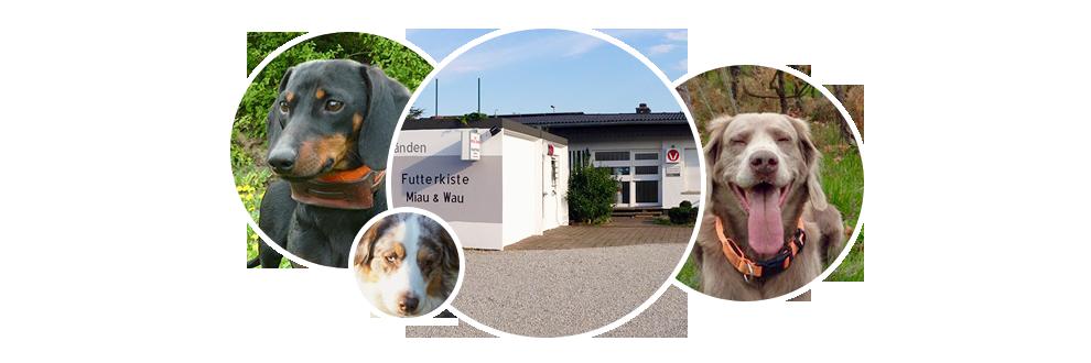 Thomas Mengel – Tierarzt in Gau-algesheim